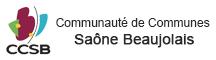 Rénovation énergétique en communauté de communes Saône Beaujolais